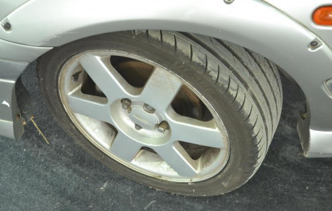 Proton Satria GTi silver 2003 hatch Australia melbourne images (19).jpg