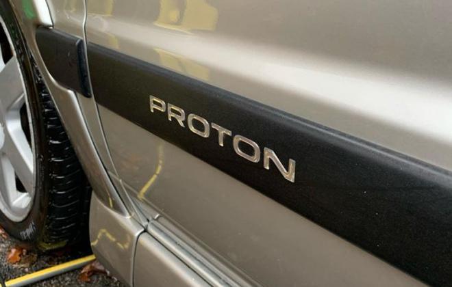 Proton badge front door Satria GTI image.jpg