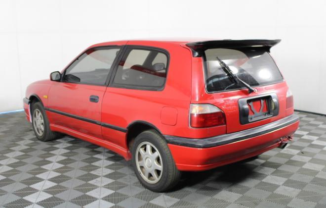 Pulsar GTiR Red paint original Australia (2).jpg