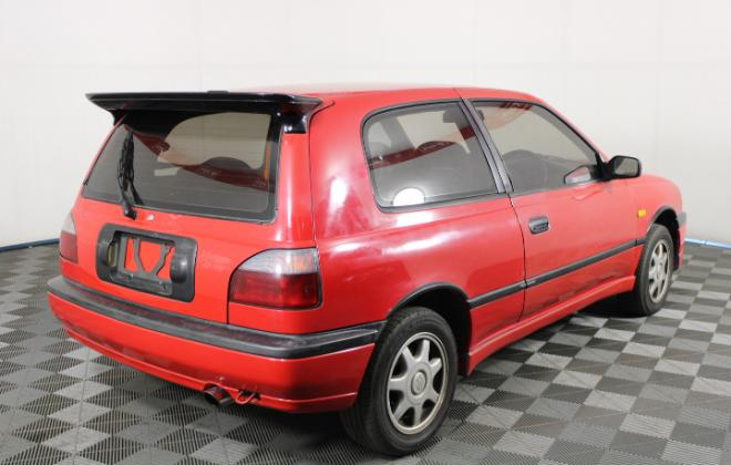 Pulsar GTiR Red paint original Australia (3).jpg
