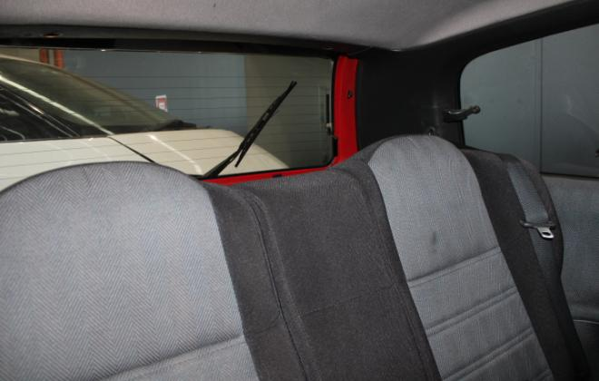 Pulsar GTiR Red paint original Australia (5).jpg