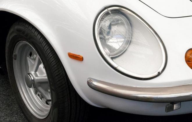 Puma GT front lights.jpg