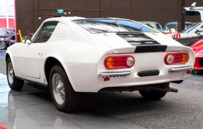 Puma GT rear quarter panel.jpg