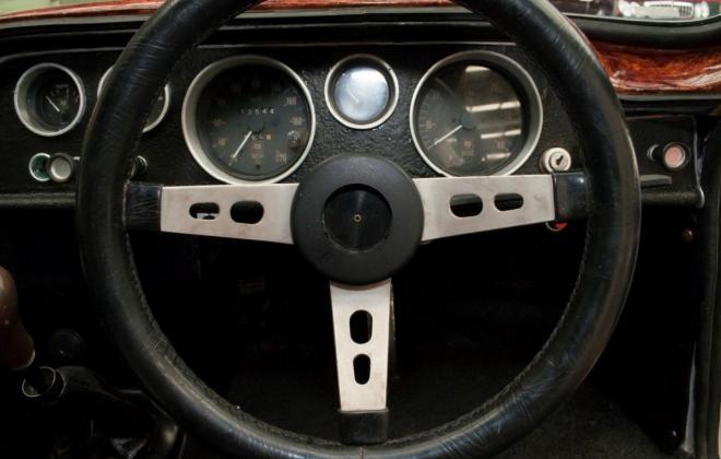 Puma GT steering wheel.jpg