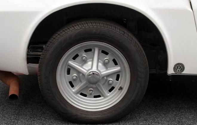 Puma GT wheels.jpg