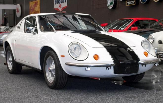 Puma GT.jpg