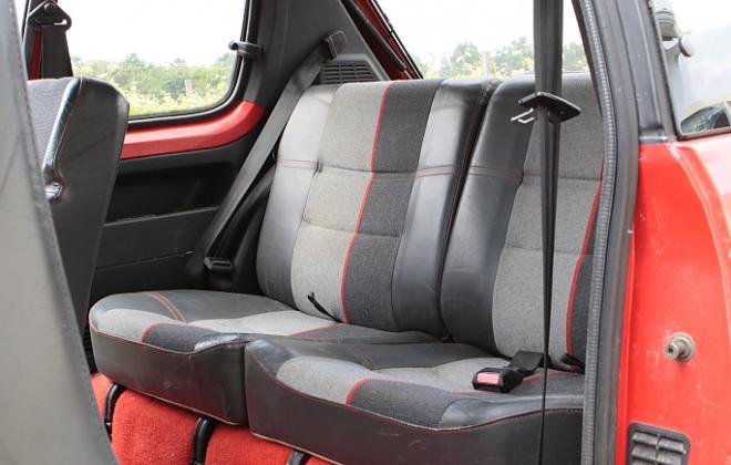 Quattro Velour seat trim 205 GTI Peugeot PH1.png