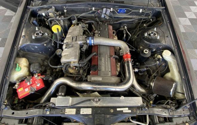 R31 GTS Turbo Coupe Australia images black paint (2).jpg