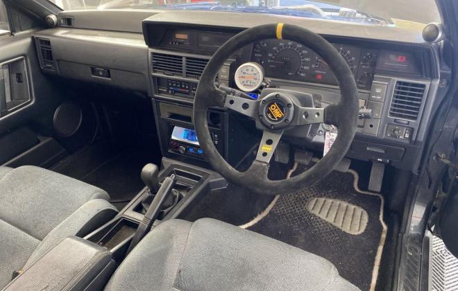 R31 GTS Turbo Coupe Australia images black paint (4).jpg