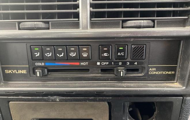 R31 GTS Turbo Coupe Australia images black paint (8).jpg