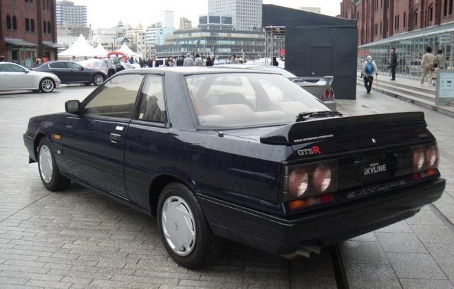 R31 GTS-R Nissan Skyline 1987 (2).jpg