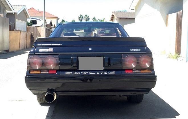R31 GTS-R Nissan Skyline 1987 (1).jpg