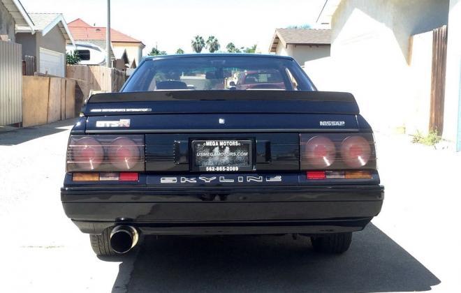 R31 GTS-R external pictures 1987 Skyline classic register (6).jpg