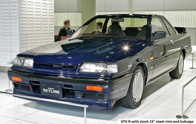 R31 GTS-R image from Wikipedia.jpg