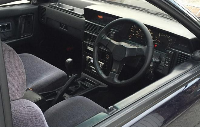 R31 GTS-R interior pictures 1987 (1).jpg