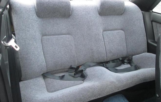 R31 Nissan Skyline GTS-R interior trim seats (11).jpg