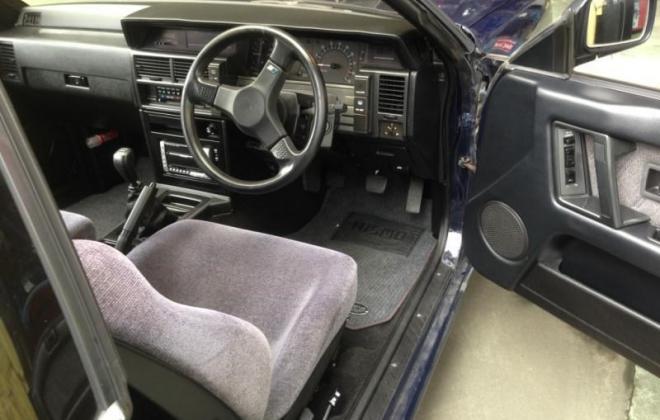 R31 Nissan Skyline GTS-R interior trim seats (16).jpg