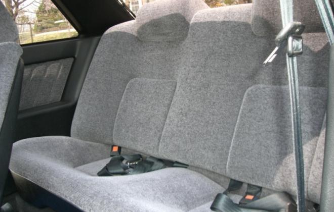 R31 Nissan Skyline GTS-R interior trim seats (1).png