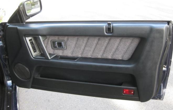 R31 Nissan Skyline GTS-R interior trim seats (10).jpg