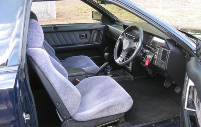 R31 Nissan Skyline GTS-R interior trim seats (8).jpg