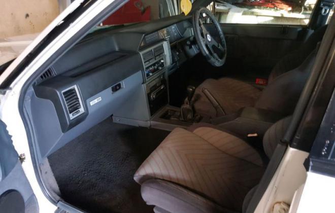 R31 Nissan Skyline GTS1 SVD Australia silhouette interior trim (1).jpg