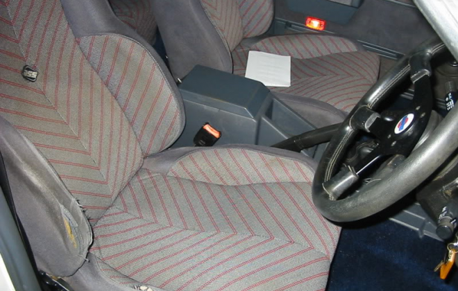 R31 Nissan Skyline GTS1 SVD Australia silhouette interior trim (1).png