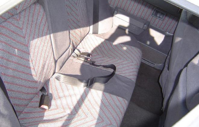 R31 Nissan Skyline GTS1 SVD Australia silhouette interior trim (2).jpg