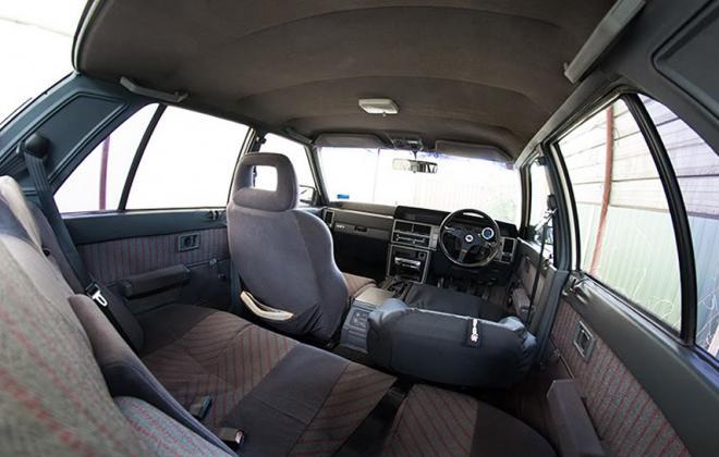 R31 Nissan Skyline GTS1 SVD Australia silhouette interior trim (3).jpg