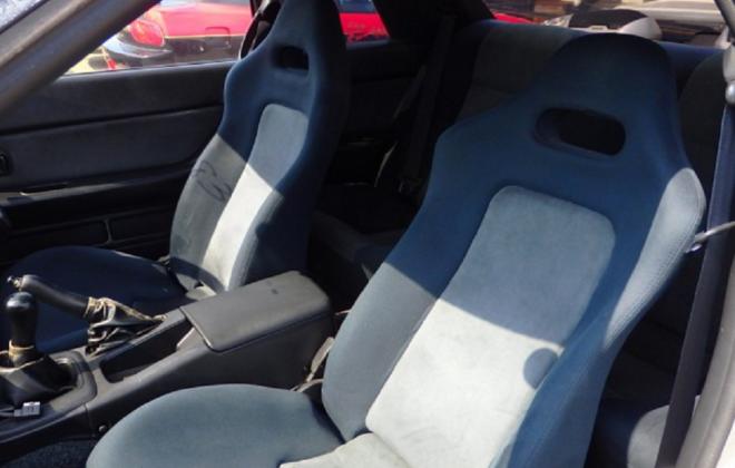 R32 GTR V-Spec II silver 1994 interior 2.png
