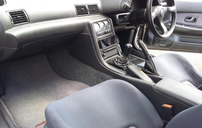 R32 GTR V-Spec interior.png
