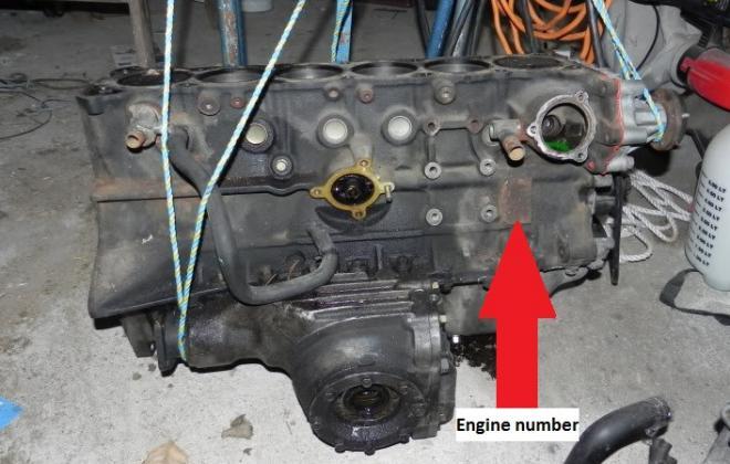 R32 GTR engine block number location.jpg