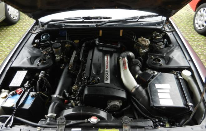 R32 GTR stock engine bay.jpg