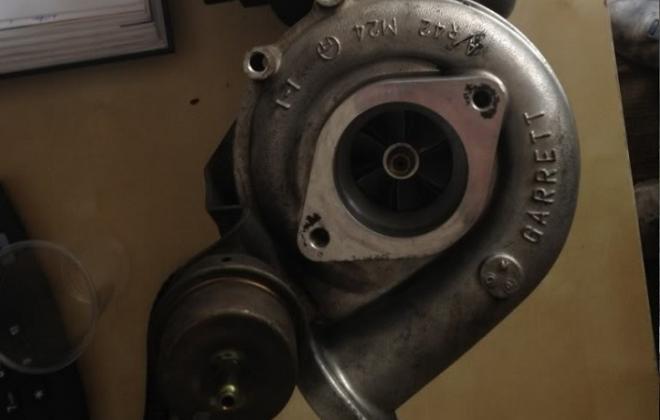 R32 Garrett T28 turbos.jpg