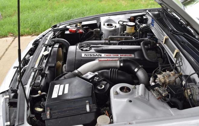 R32 V-Spec I GTR engine RB26 DETT images (1).jpg