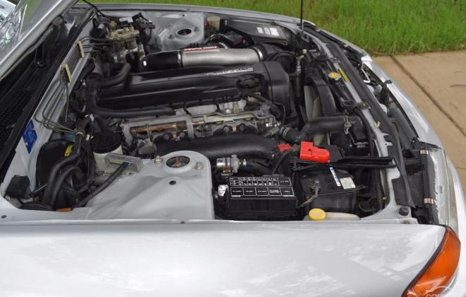 R32 V-Spec I GTR engine RB26 DETT images (2).jpg