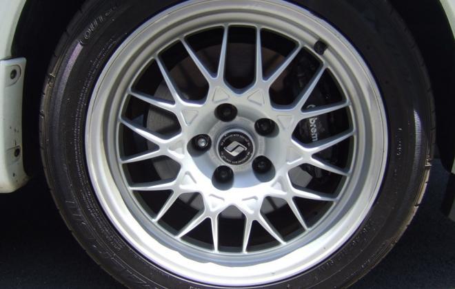 R32 V-Spec II GTR BBS wheels.jpg