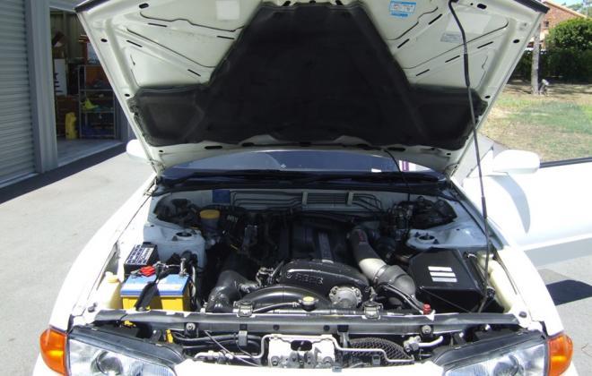 R32 V-Spec II GTR engine bay.jpg