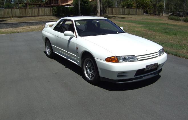R32 V-Spec II GTR front side 1.jpg