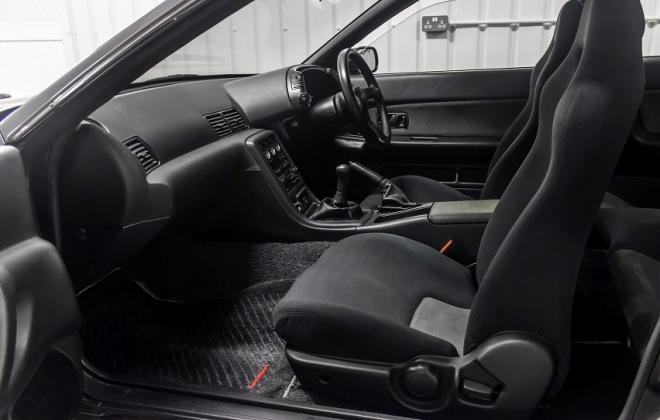 R32 V-Spec II GTR interior.jpg