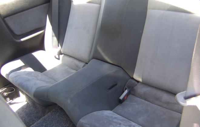 R32 V-Spec II GTR rear seat.jpg