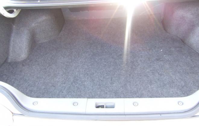 R32 V-Spec II GTR trunk boot.jpg