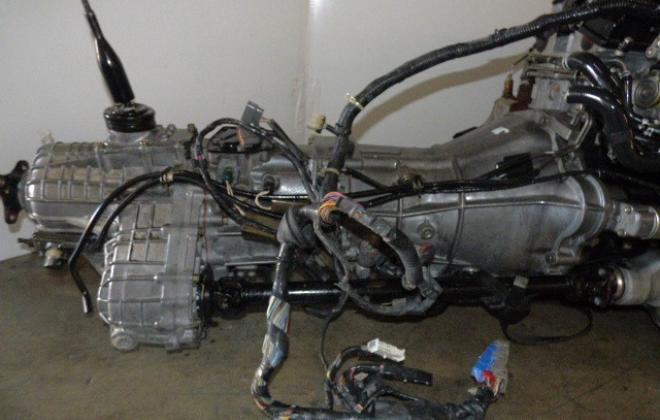 R33 GTR 5 speed gearbox.jpg