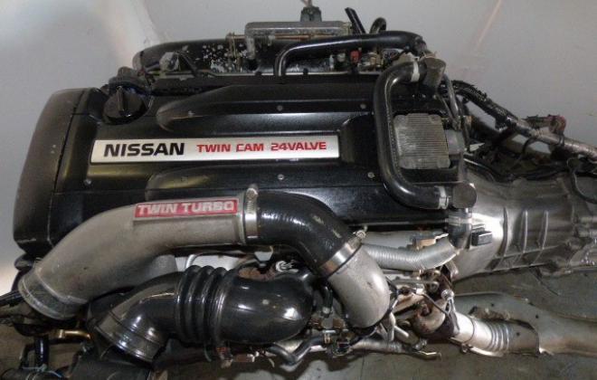 R33 GTR engine 2.jpg