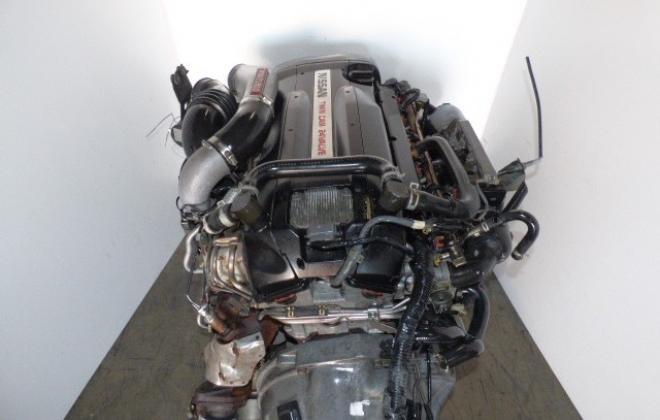 R33 GTR engine1.jpg