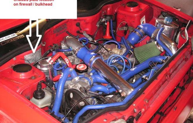 R5 turbo engine bay.jpg