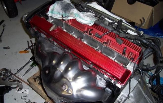 RB20 DET-R engine GTS-R.jpg