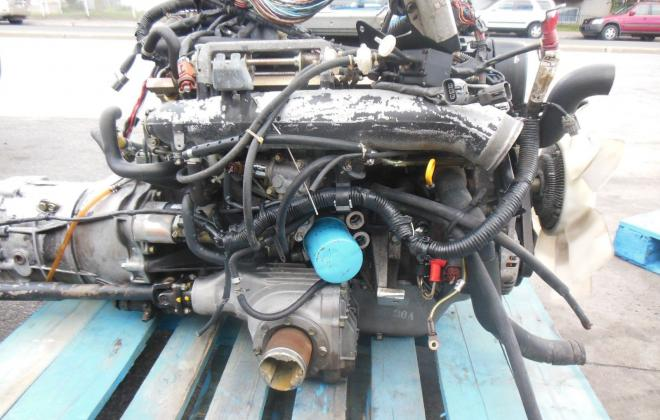 RB26dett engine side view number.jpg