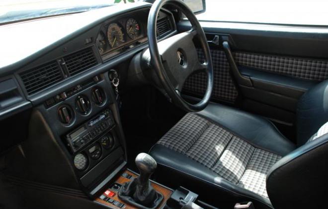 RHD 2.3-16 interior.jpg