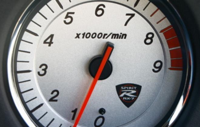 RPM timer up close Spirit R sticker 2.png