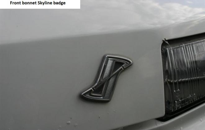 RS X Turbo C Skyline badge.jpg